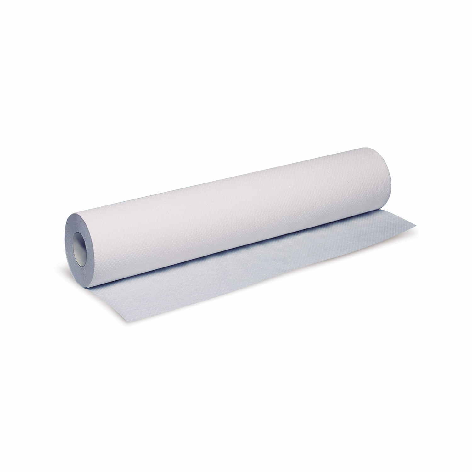 Medical Paper Roll Two Ply 75mx60cm