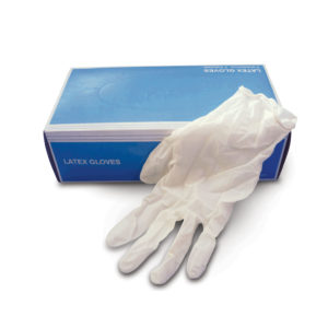 Latex-Glove-01