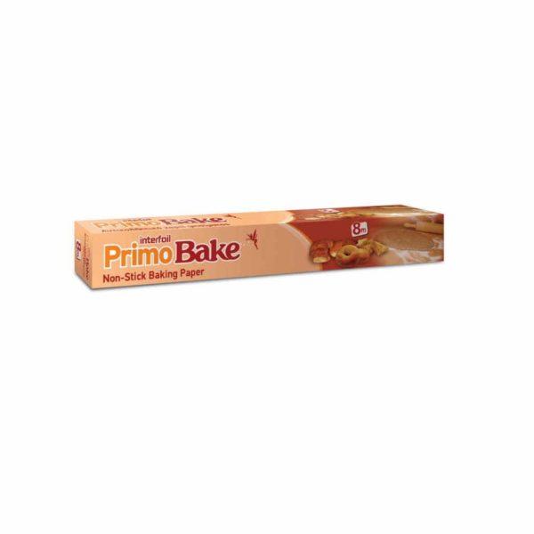 Primo-Bake-01