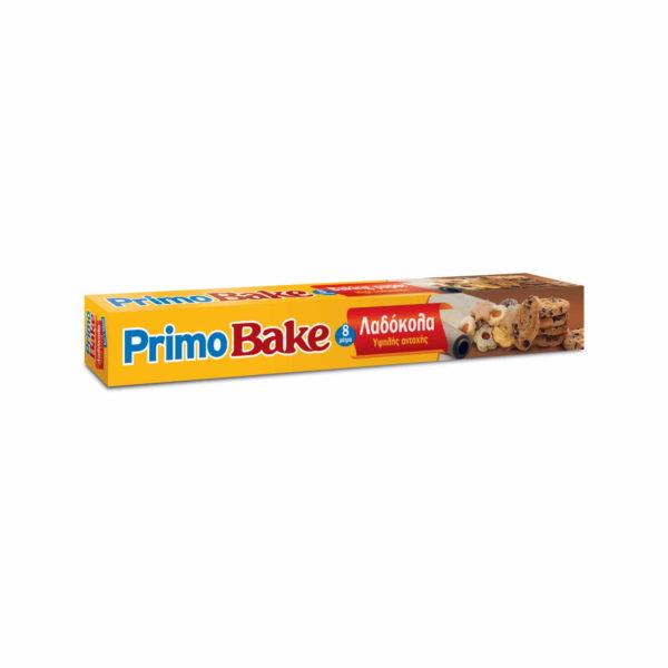 Primo-Bake-02_1
