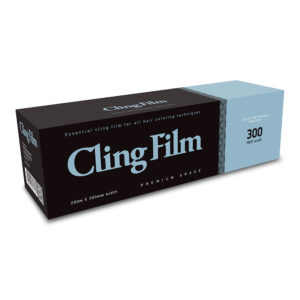 Cling-300mm